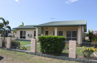 Picture of 12 Canberra Street, Bowen QLD 4805