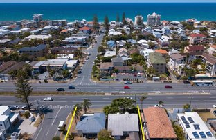 Picture of 2266 - 2268 Gold Coast Highway, Mermaid Beach QLD 4218