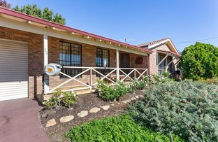 Picture of 22 Sowden Drive, Samson WA 6163