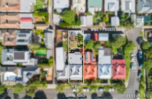 Picture of 8 Lorne Road, Hawthorn East VIC 3123