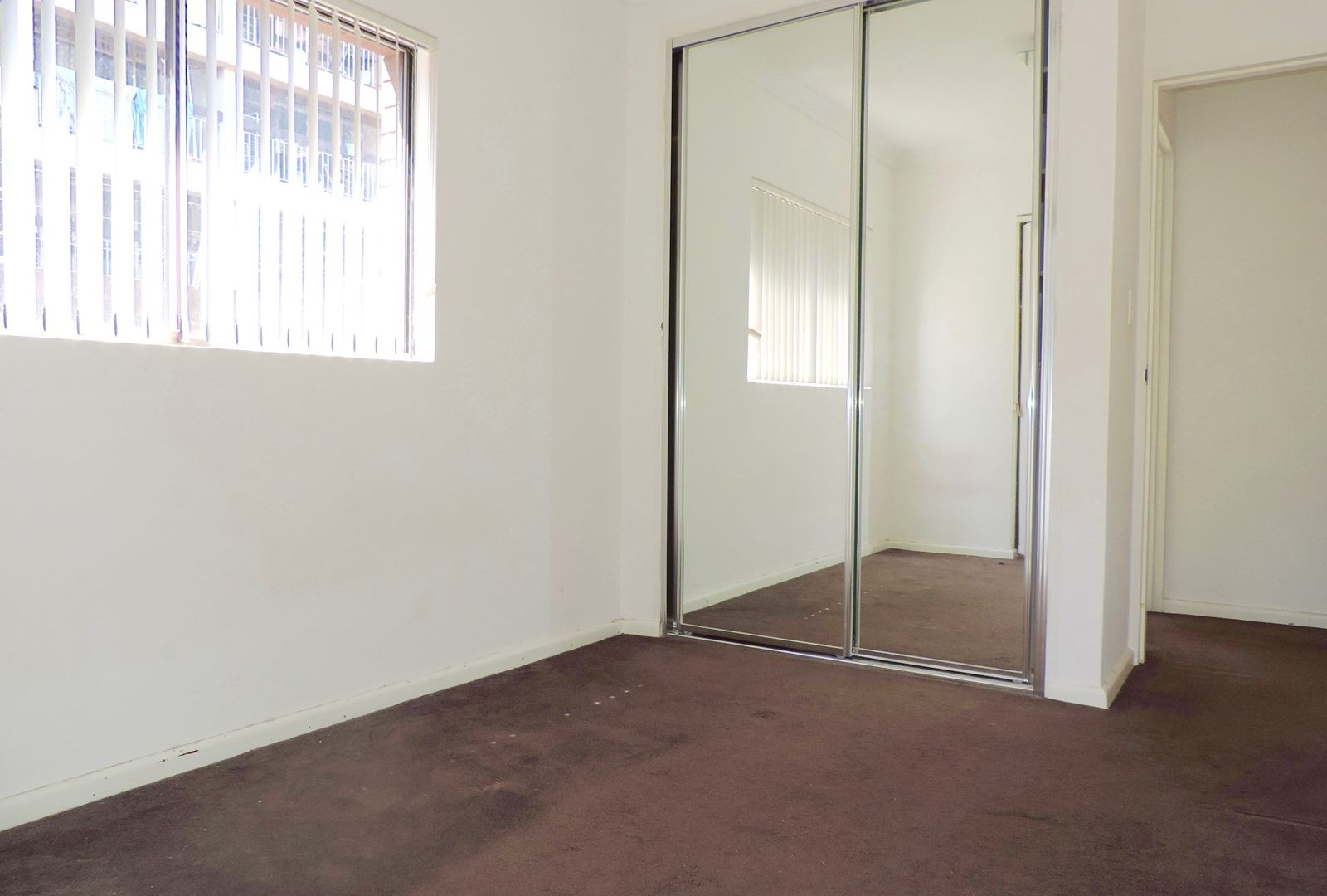 33 Campbell Street, Parramatta NSW 2150, Image 2