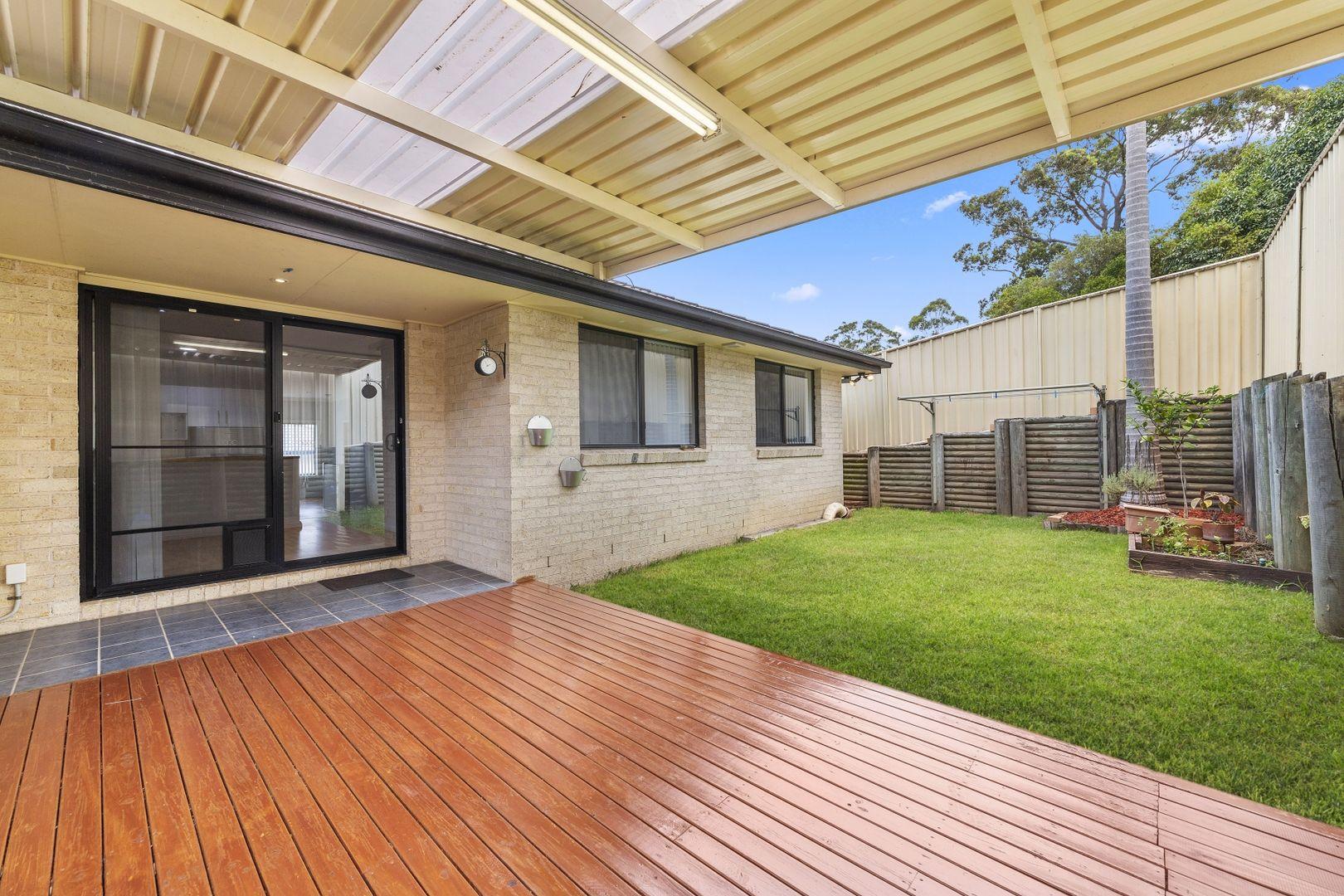 6/72-76 Wells Street, East Gosford NSW 2250, Image 0