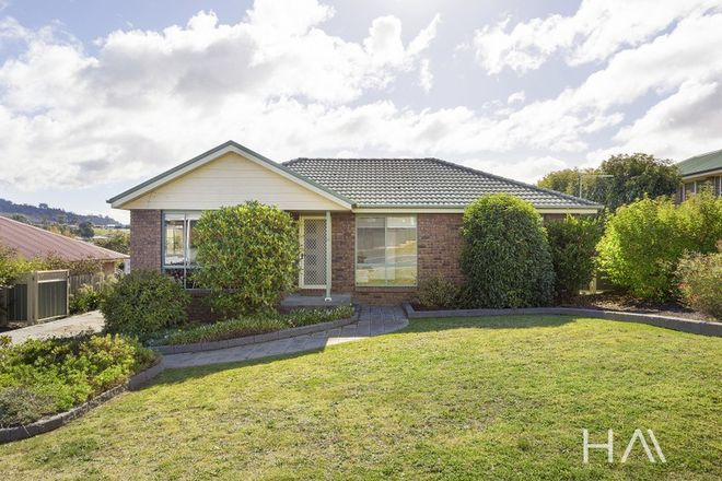 Picture of 51 Freshwater Point Road, LEGANA TAS 7277