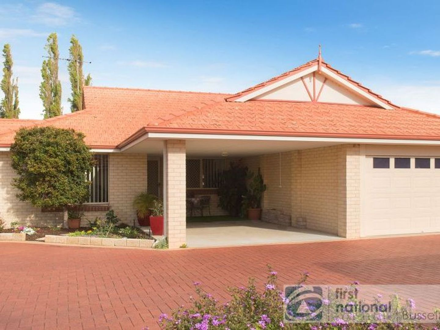 6/78 Ford Road, Busselton WA 6280, Image 0