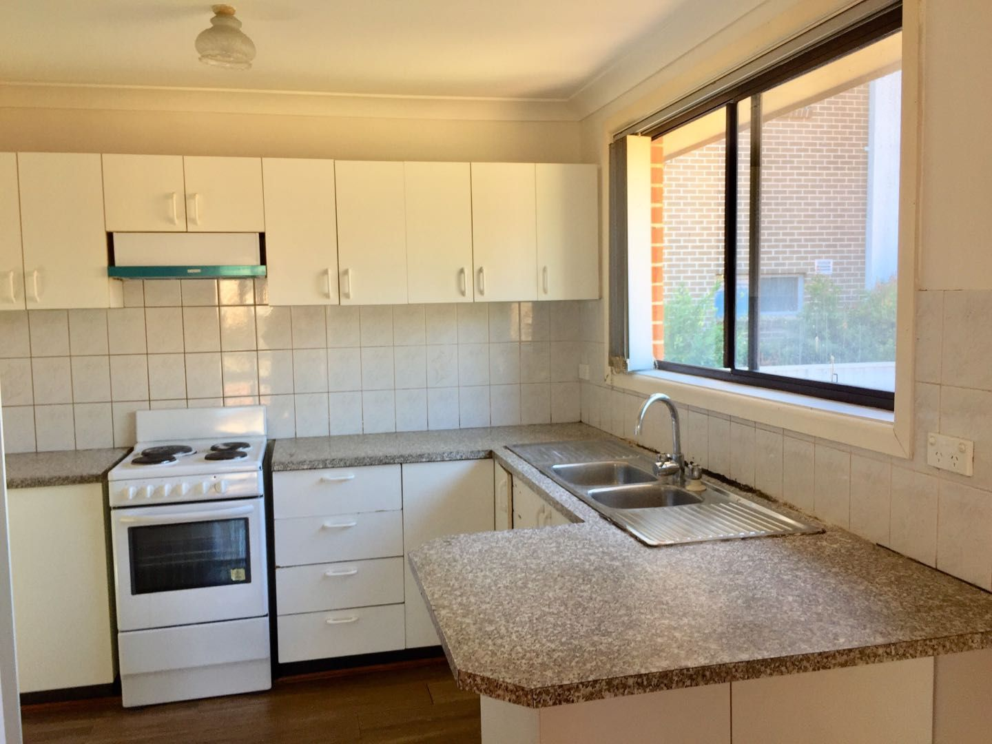 unit 1/17a Short street , Wentworthville NSW 2145, Image 2