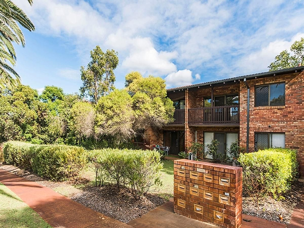 10/13 Storthes Street, Mount Lawley WA 6050, Image 1