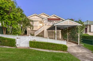 Picture of 10 Stodart Street, Coorparoo QLD 4151