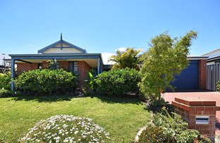 Picture of 102 Pinegrove Drive, Ellenbrook WA 6069