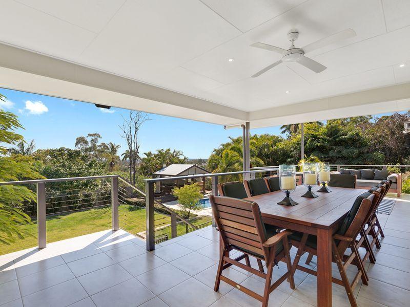 48 Wentworth Terrace, The Range QLD 4700, Image 2