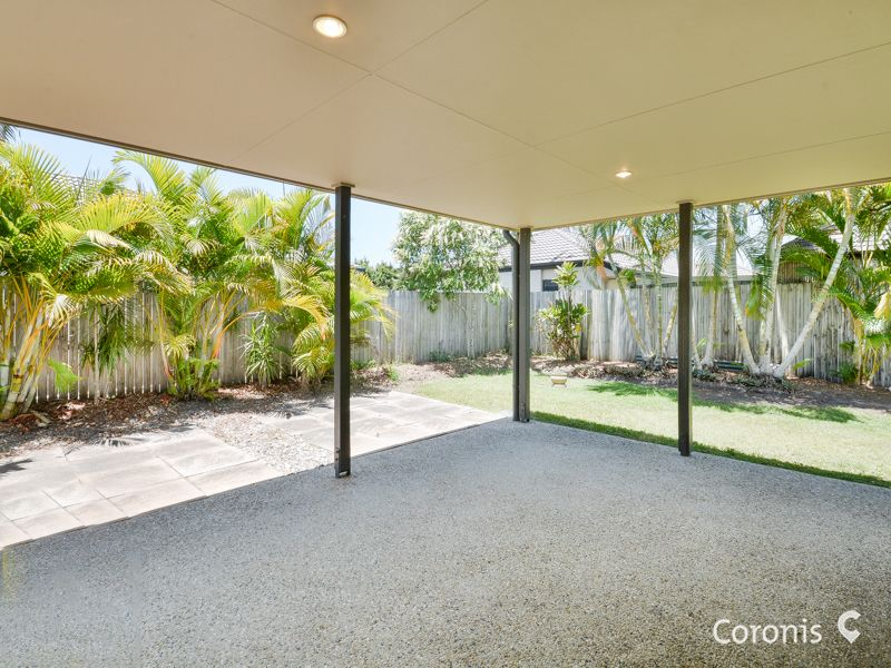 8 Pembroke Crescent, Sippy Downs QLD 4556, Image 2