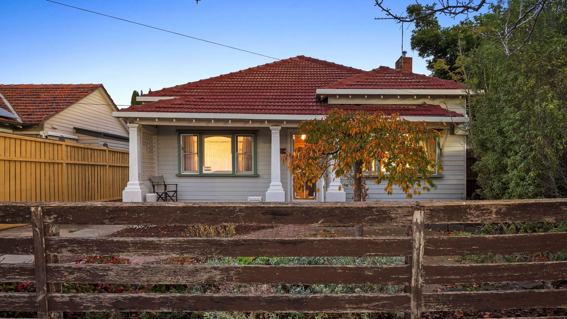 55 Wellington St, West Footscray VIC 3012, Image 1