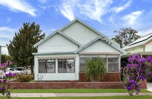 Picture of 25 Chatham Road, Hamilton North NSW 2292