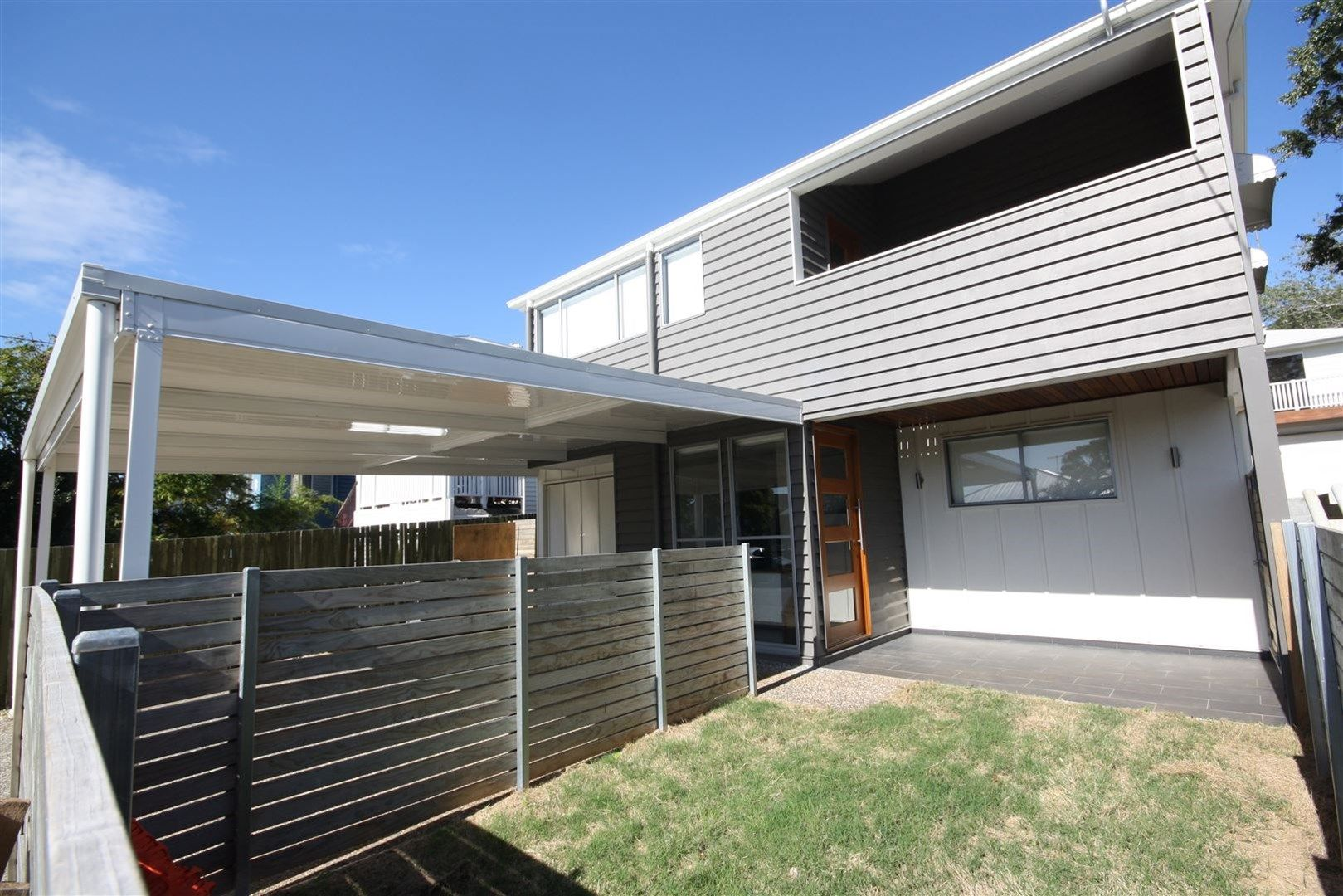 99 Jackson Street, Hamilton QLD 4007, Image 0
