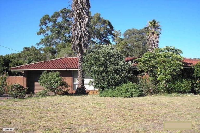 6 The Retreat, Forrestfield WA 6058, Image 1