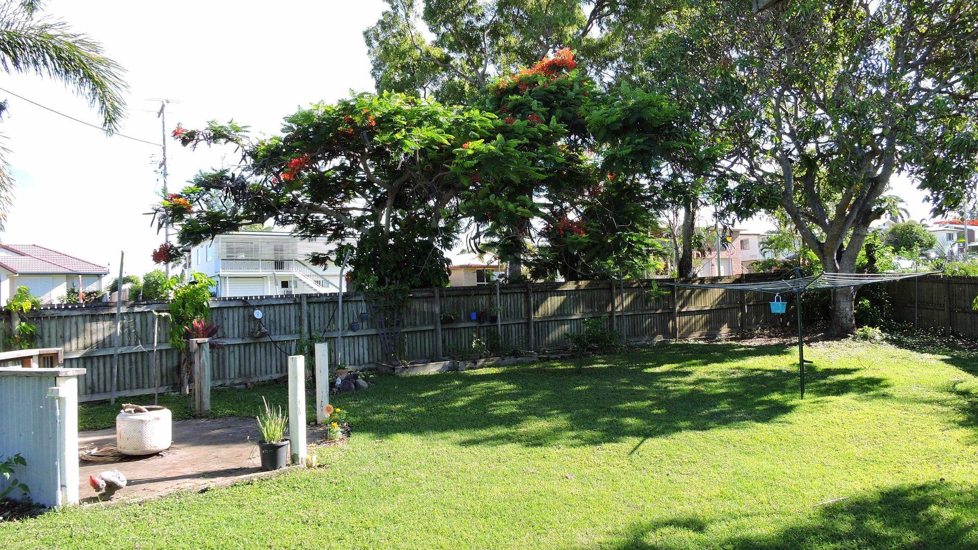 1 McHugh Street, Rural View QLD 4740, Image 2