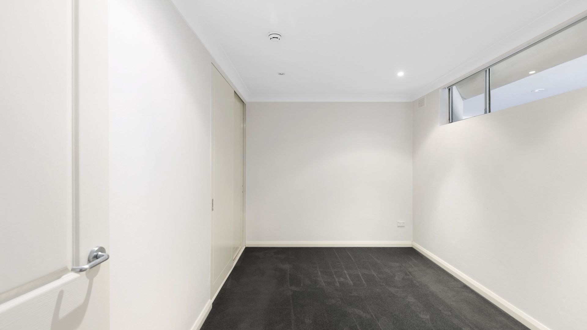 3/628 Crown Street, Surry Hills NSW 2010, Image 2