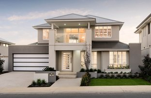 Picture of 46 Venive Beach, Iluka WA 6028