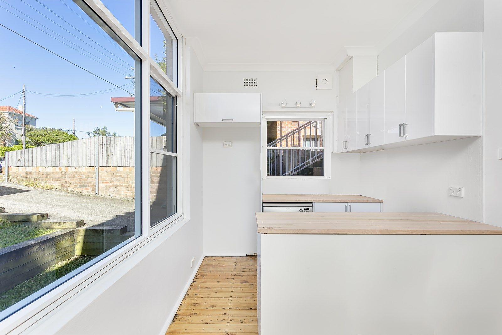 1/42 Upper Beach Street, Balgowlah NSW 2093, Image 2