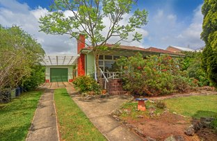 Picture of 62 Jervis Street, Nowra NSW 2541