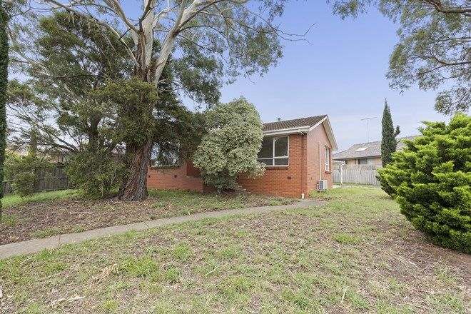 Picture of 11 Corriedale Court, BELMONT VIC 3216