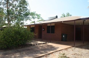 Picture of 4 Mimosa Street, Derby WA 6728