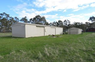 Picture of 5 Fawcett Drive, Clunes VIC 3370