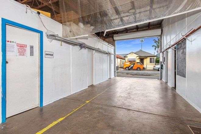 Picture of 13 Downie Street, MARYVILLE NSW 2293