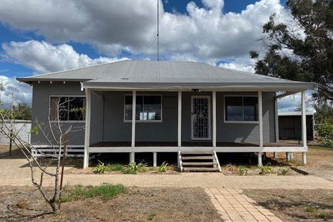 Picture of 25792 South Western Highway, YORNUP WA 6256