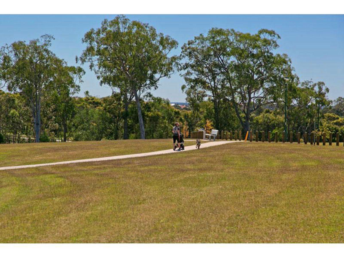 Lot 61 Valleygreen Way, Redland Bay QLD 4165, Image 2