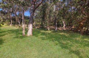23/17 Red Gum Road, Boomerang Beach NSW 2428