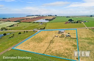 Picture of 924 Port Sorell Road, Northdown TAS 7307