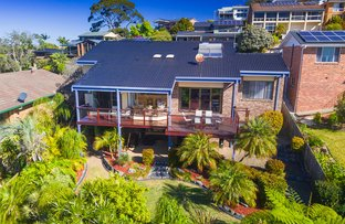 Picture of 9 Astronomers Terrace, Port Macquarie NSW 2444