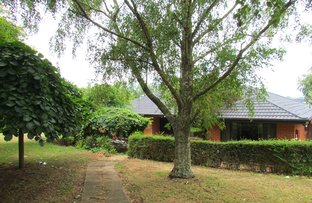 Picture of 379 childers Thorpdale Road, Thorpdale VIC 3835