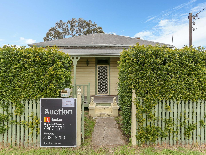 163 Adelaide Street, Raymond Terrace NSW 2324, Image 0