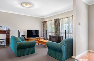 Picture of 63A Second Avenue, Katoomba NSW 2780
