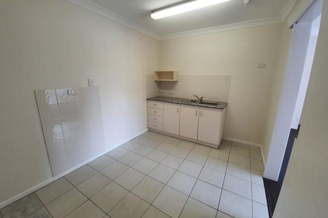 Picture of 106 Bailey Avenue, COFFS HARBOUR NSW 2450