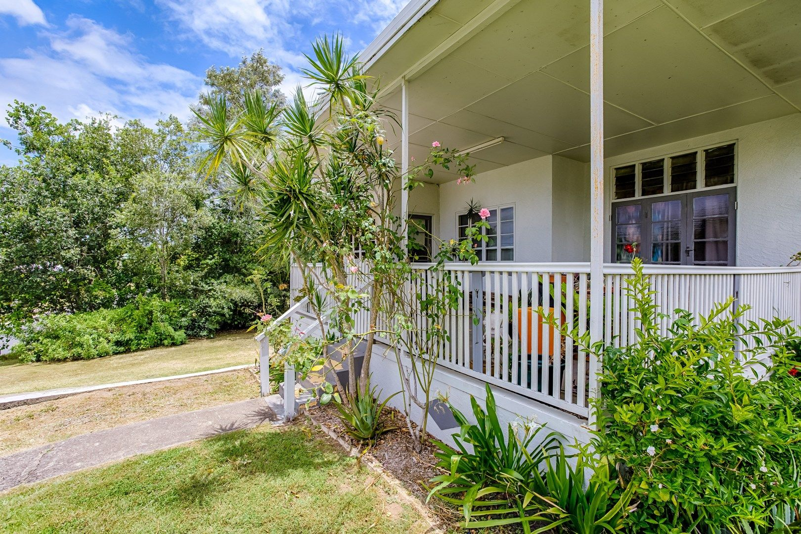 8 Mulcahy Terrace, Gympie QLD 4570, Image 0