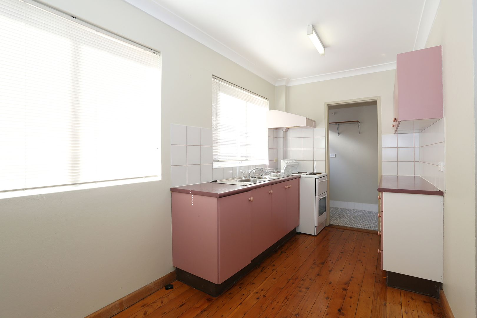 1/14 Myers Street, Roselands NSW 2196, Image 2