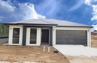 Picture of 24 McGlashan Street, Taylor ACT 2913