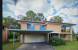 Picture of 304 Broadwater Road, Mansfield QLD 4122