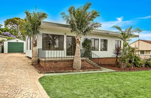 Picture of 6 Kippax Street, Warilla NSW 2528