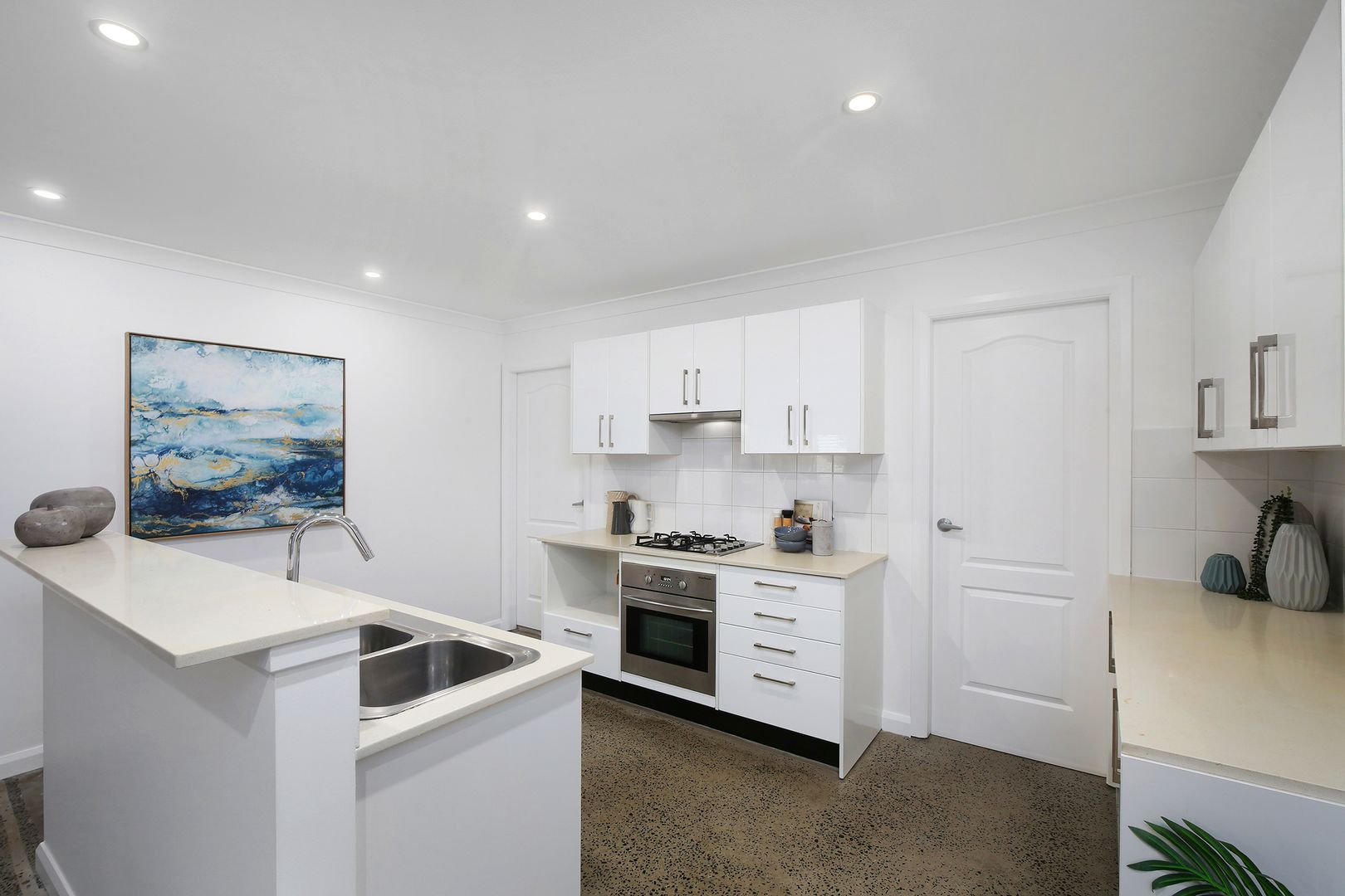 20/13-15 Moore Street, West Gosford NSW 2250, Image 1