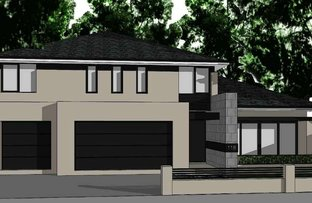 Picture of 8 Friesian Avenue, Kellyville NSW 2155