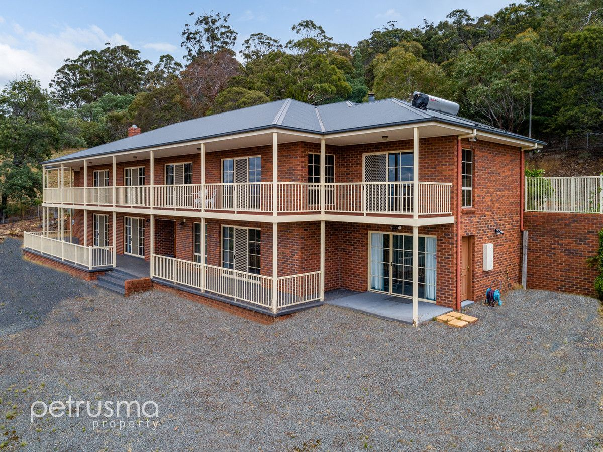 5 Traralgon Close, Acton Park TAS 7170, Image 0