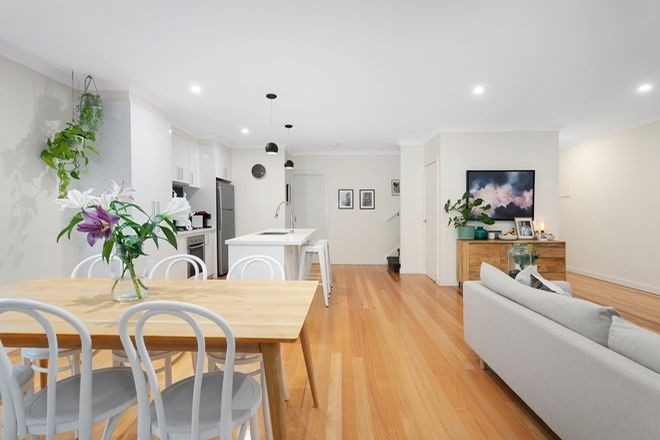 Picture of 1/22 Bayswater Road, CROYDON VIC 3136