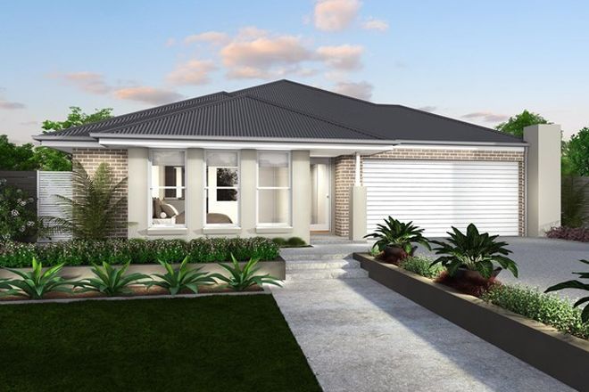 Picture of 221 Proposed Road, PORT MACQUARIE NSW 2444