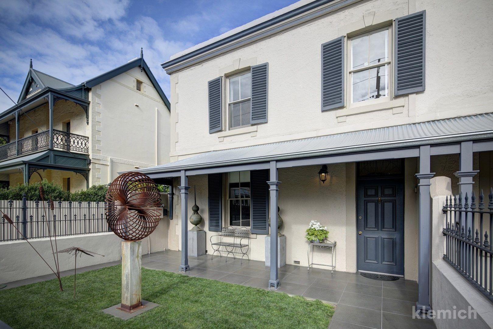 17 Barnard Street, North Adelaide SA 5006, Image 0