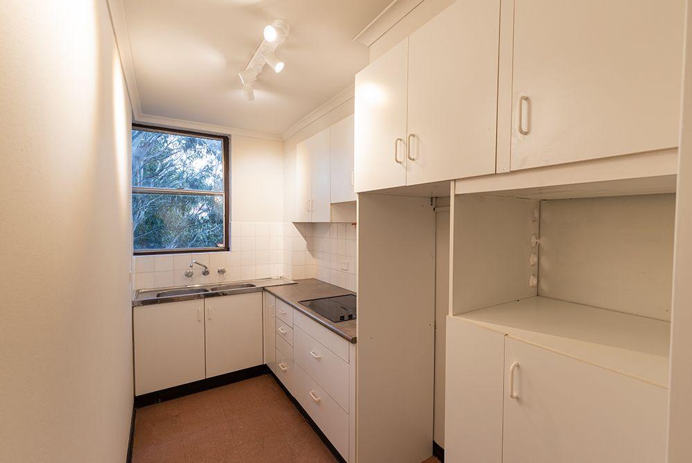 3C/12 Bligh Place, Randwick NSW 2031, Image 1