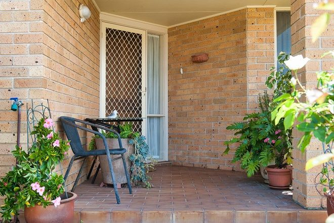 Picture of 168 Rocky Point Road, FINGAL BAY NSW 2315