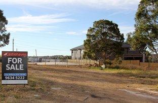 Kellyville NSW 2155